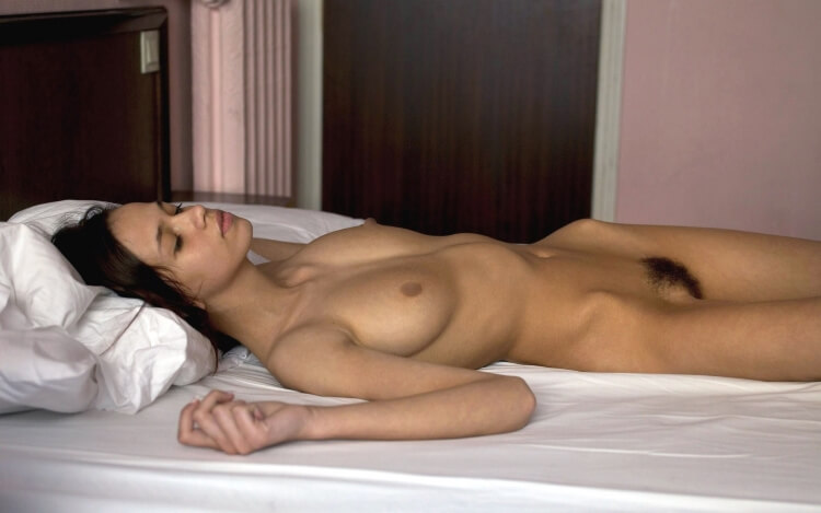 Find Your Chick On The Best Hairy Pussy Webcam Sites!
